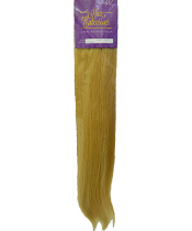 22_INDIAN_REMY_WEFT
