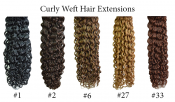 18_CURLY_WEFT