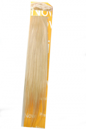 100G_WEFT_EXTENSIONS